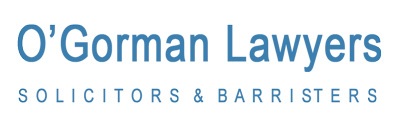O' Gorman Lawyers